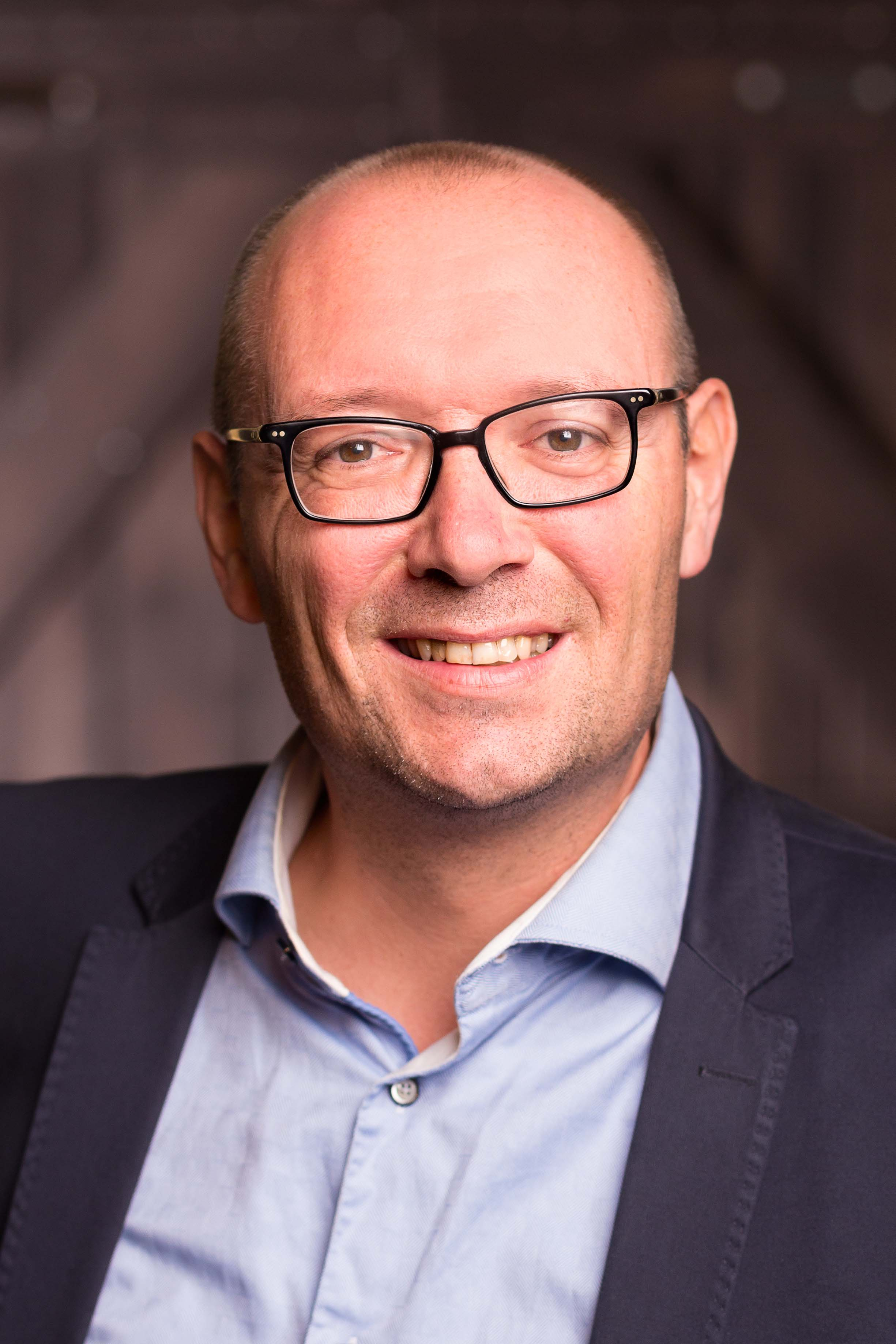 Schot marketing & communicatie - Arjan Holleman, 06 512 26 030